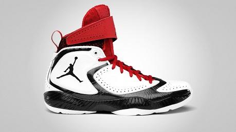 Air Jordan 2012 Puntuaciones De Revisión Q sIkFv1