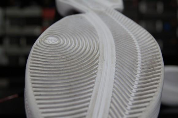 Adidas Adizero Subió Un 2,5 Opinión