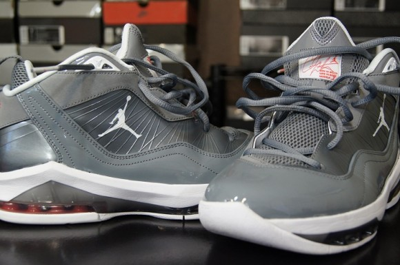 Jordan-Melo-M8-Performance-Review-3