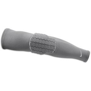 Nike Pro Combat VIS-Deflex Basketball Sleeve - New ...