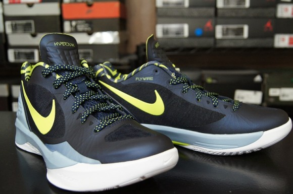 new styles 66890 ea742 nike hyperdunk 2011 low for sale