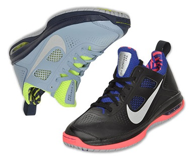 Nike Cricket Shoes Official Website
