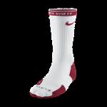 Nike-Elite-2-Layer-Crew-Sock-10