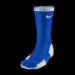 Nike-Elite-2-Layer-Crew-Sock-13