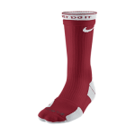 Nike-Elite-2-Layer-Crew-Sock-16