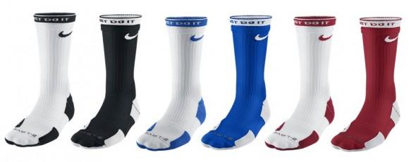 Nike-Elite-2-Layer-Crew-Sock-19