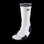Nike-Elite-2-Layer-Crew-Sock-4