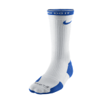 Nike-Elite-2-Layer-Crew-Sock-7