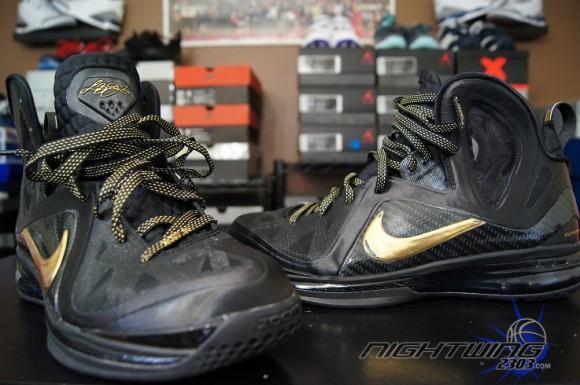 Nike-LeBron-9-Elite-P.S.-Performance-Review-3