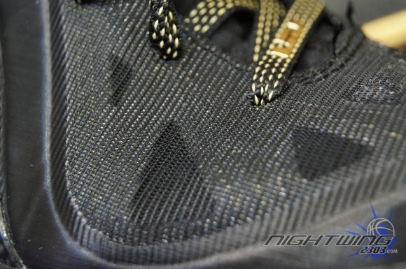 Nike-LeBron-9-Elite-P.S.-Performance-Review-4
