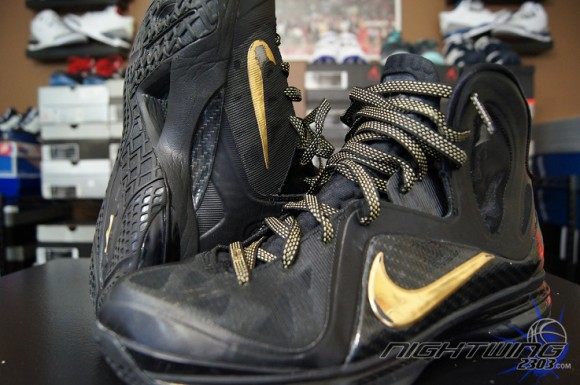 Nike-LeBron-9-Elite-P.S.-Performance-Review-5