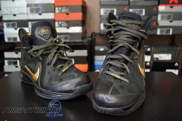 Nike-LeBron-9-Elite-P.S.-Performance-Review-6