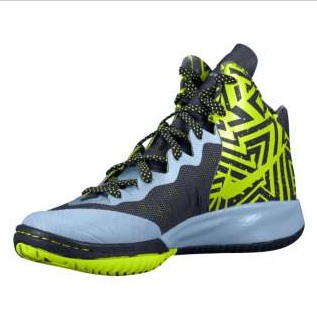 257cdbc86a15 Nike-Zoom-HyperEnforcer-XD-+-Additional-Images-2 - WearTesters