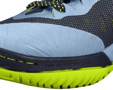 7ad51a397666 Nike-Zoom-HyperEnforcer-XD-+-Additional-Images-7 - WearTesters
