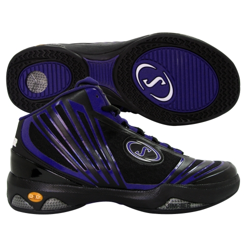Jimmer Fredette Shoes Price