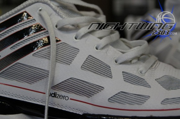 Adidas Adizero Luce Folle 3 Basso Recensione JiqjhJxJw