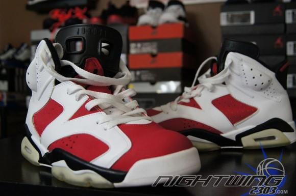 Air-Jordan-Project-Air-Jordan-VI-6-Retro-Performance-Review-4