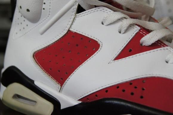 Air-Jordan-Project-Air-Jordan-VI-6-Retro-Performance-Review-5