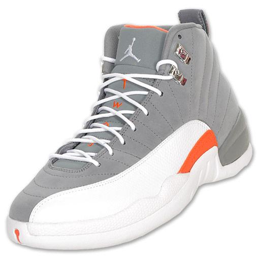 a22f644d56d8 Nike Air Jordan 13 Retro Bg Scarpe Sportive