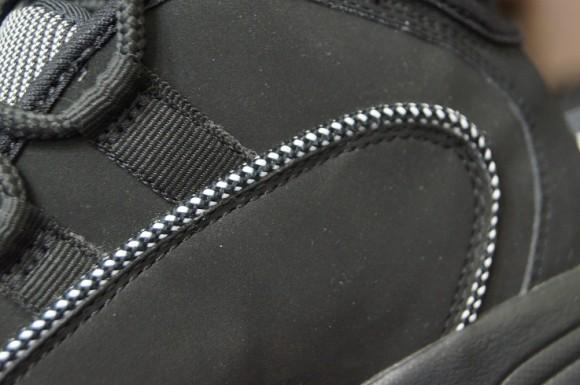 First-Impression-Nike-Air-Penny-I-1-Retro-4