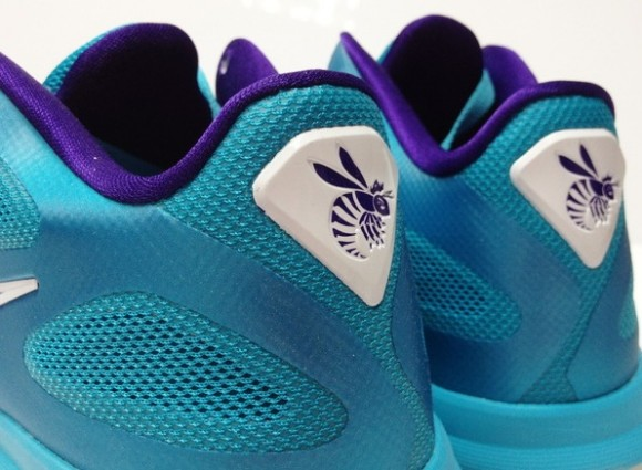 Nike-LeBron-9-Low-Summit-Lake-Hornets-Available-Now-4