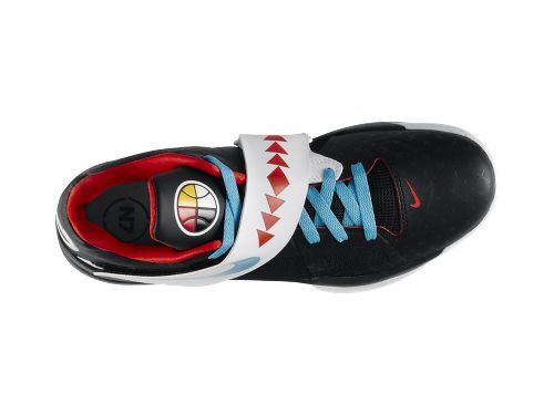 competitive price 82223 71e24 Nike-N7-Zoom-KD-IV-(4)-Available-Now-3