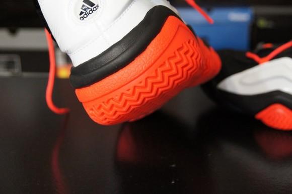 Adidas Diez Primeros 2.000 Opinión 8VN3g