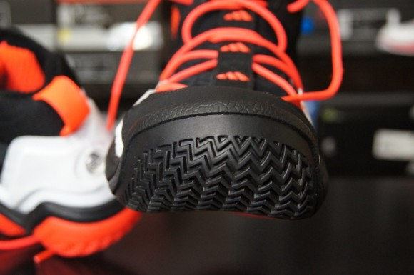 Adidas Topp Ti 2000 Medarbeider hR5Mo6G914