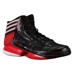 discount 2ba67 aaaa3 adidas adizero crazy light available for pre order