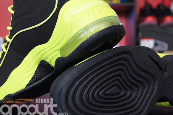 First-Impression-Nike-Air-Penny-II-2-Retro-3