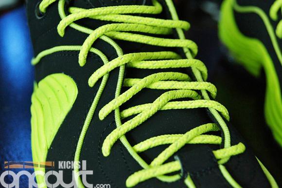 First-Impression-Nike-Air-Penny-II-2-Retro-6
