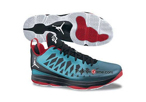 47d005b7fa623f jordan cp3 6 on sale   OFF78% Discounts