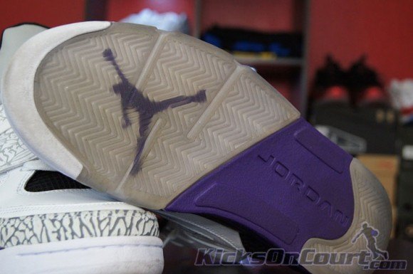jordan shoes that don't crease erase reviews purple cushion
