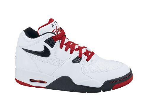 énorme réduction 3f970 d86ce Nike Air Flight '89 'USA' - Available Now - WearTesters