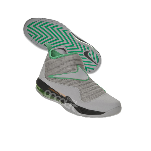 Nike Air Max Shake Evolve - Nike Air Max Shake Evolve Nikes Réduction De