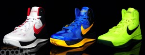 Nike-Hyperfuse-2012-Lineup-Detailed-Images-1