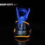 Nike-Hyperfuse-2012-Lineup-Detailed-Images-10