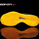 Nike-Hyperfuse-2012-Lineup-Detailed-Images-11