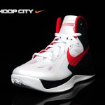 Nike-Hyperfuse-2012-Lineup-Detailed-Images-12