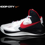 Nike-Hyperfuse-2012-Lineup-Detailed-Images-13
