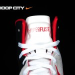 Nike-Hyperfuse-2012-Lineup-Detailed-Images-14