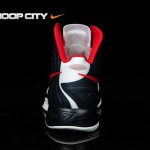 Nike-Hyperfuse-2012-Lineup-Detailed-Images-15