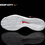Nike-Hyperfuse-2012-Lineup-Detailed-Images-16