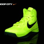 Nike-Hyperfuse-2012-Lineup-Detailed-Images-2