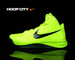 Nike-Hyperfuse-2012-Lineup-Detailed-Images-3