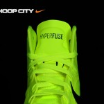 Nike-Hyperfuse-2012-Lineup-Detailed-Images-4
