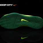 Nike-Hyperfuse-2012-Lineup-Detailed-Images-6