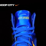 Nike-Hyperfuse-2012-Lineup-Detailed-Images-9