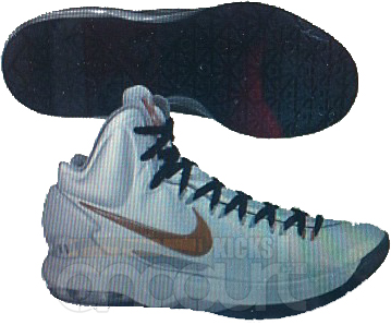 Nike-Zoom-KD-V-5-First-Look-1