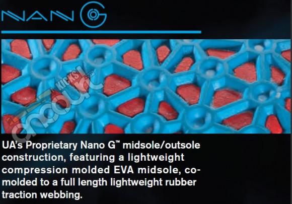 Under-Armour-Nano-G-Lightning-7